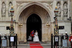 0068_The-Royal-Wedding